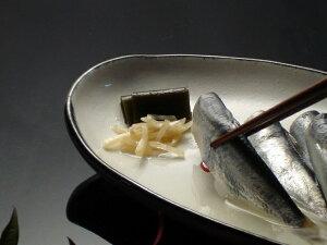 ままかりの酢漬(酢漬け)320g