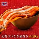 【期間限定12000円→5499円】【超ウルトラビッグサイズ...