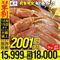 https://image.rakuten.co.jp/uosou/cabinet/gas/06588439/imgrc0070066389.jpg