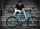 DOPPELGANGER / ドッペルギャンガー DUB STACK series DS700 700C 自転車 クロスバイク おすすめ 初心者 通勤 通学 DS700-BK/PK/BL/WH/GY 北海道は別途送料(税込2500円かかります。  【代引き不可】【離島発送不可】【自転車】
