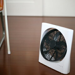 充電式扇風機 電池式扇風機家庭コンセント+内蔵充電池+乾電池の3WAY電源♪充電式 扇風機 電池...