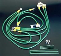 SYMS(シムス) アースシステムレガシィ、インプレッサ、フォレスターヴィヴィオ、R1/R2、プレオ、トラヴィック専用