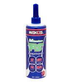 WAKO'S / WAKOS / ワコーズ MPS ミッションパワーシールド 350mL パワステフルード・ATF・ミッションオイル等のオイル漏れ防止剤 【オイル添加剤】【メンテナンス】