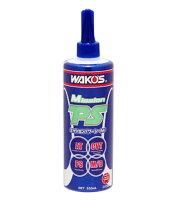 WAKO'S/WAKOS/ワコーズMPSミッションパワーシールド350mLパワステフルード・ATF・ミッションオイル等のオイル漏れ防止剤【オイル添加剤】【メンテナンス】