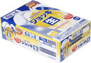 サントリー ジョッキ生 350ml 6缶×4 (1ケース:24本)