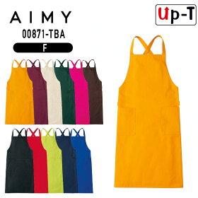 エプロン|00871-TBA|AIMY