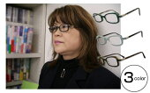 【r-003】【リーディンググラス】【老眼鏡】【鯖江】【手造り】【セル枠】【メガネ】10P21May14
