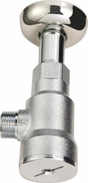 【ELF-3EK】 INAX LIXIL・リクシル 小型電気温水器 部品 精密フィルター付止水栓 壁給水用[新品]【RCP】