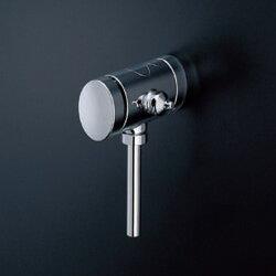 TOTOトイレ小便器フラッシュバルブ【TG600PL】寒冷地用