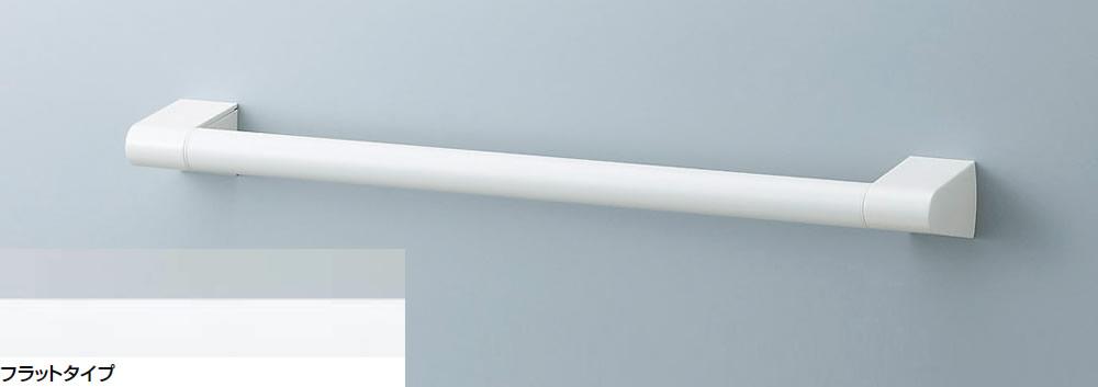 移動・歩行支援用品, 手すり INAX I NKF-530300 LIXIL