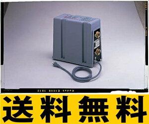リンナイソーラー接続ユニット【SU1-PU50】[24-5376][新品]【RCP】
