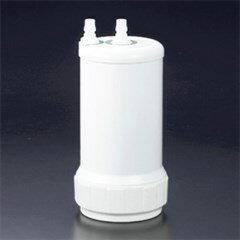 KVK浄水器用カートリッジ(取替用)【Z38449】ビルトイン浄水器【Z38449】