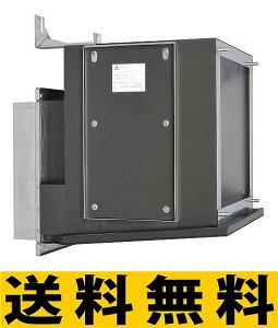 三菱換気扇【PS-40RC】有圧換気扇システム部材【PS40RC】
