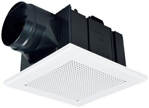 [V-18ZMC6-BL] 中間取付形ダクトファン [ダクト用換気扇] 三菱電機 [MITSUBISHI] [BL認定品] 1-3部屋換気用