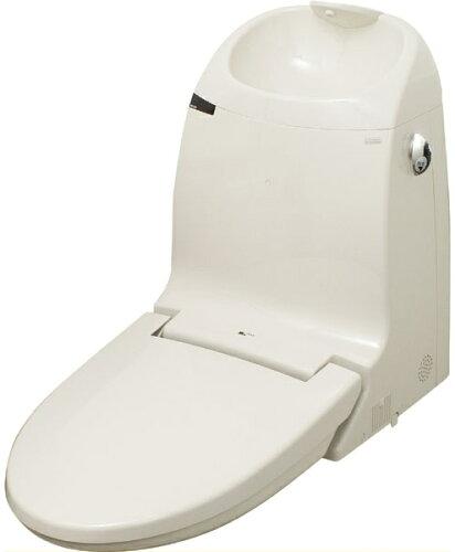 INAX LIXIL・リクシルシャワートイレ一体型取替用機能部・MMタイプ手洗いなし・一般...