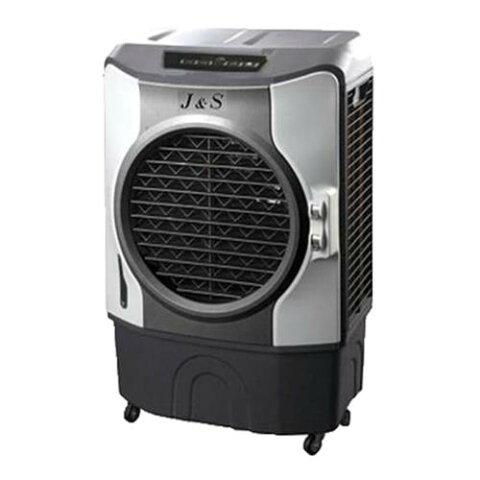 J&S 冷風扇 <JRF400> 【型式:JRF400 00665255】[新品]【RCP】