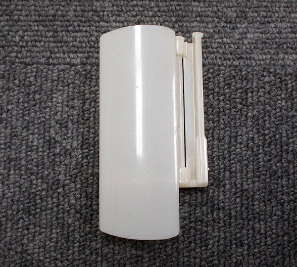 INAX/イナックス/LIXIL/リクシル 水まわり部品 浴槽逆流防止弁[#DHG-2S] くるりんぽい排水口部品 浴室 【DHG-2S】[新品]【RCP】