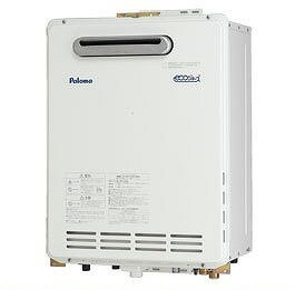 給湯器, ガス給湯器  16 FH-E164AWDL(E) FHE164AWDLE eco PSRCP