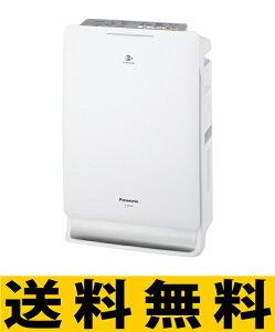 2011年最新モデル!F-VXGB35-W【レビューを書いて送料無料】パナソニック 加湿空気清浄機 ...