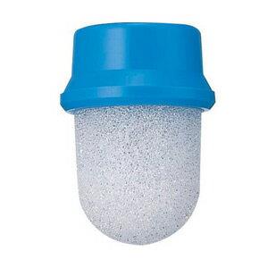 三栄水栓トップフィルターフリー【PM202A-B】