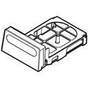 シャープ[SHARP] オプション・消耗品 【2103370359】 ...