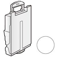 シャープ[SHARP] オプション・消耗品 【2804210049】 加湿空気清浄機用 水タンク<ホワイト系>(280 421 0049) [新品]【RCP】