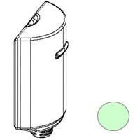 シャープ[SHARP] オプション・消耗品 【2814210010】 プラズマクラスター美容家電用 水タンク<グリーン系>(281 421 0010) [新品]【RCP】