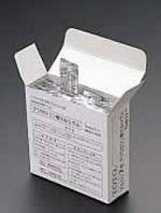 水道材料TOTOアルカリ7用カルシウム(TH632-1)4g×20個入り(3?4ヶ月分)