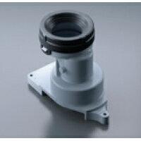 TOTOトイレまわり取り替えパーツ品 HH02078 大便器用オプション・ホーム用品 新品