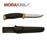 Moraknivモーラナイフコンパニオン125