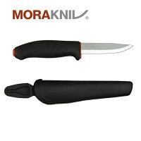 Moraknivモーラナイフ711