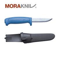 Moraknivモーラナイフ546