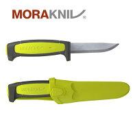 Moraknivモーラナイフ5112017
