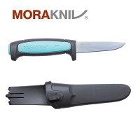 Moraknivモーラナイフflex