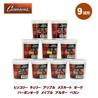 Cameronsキャメロンズスモークチップ450ml【正規品】