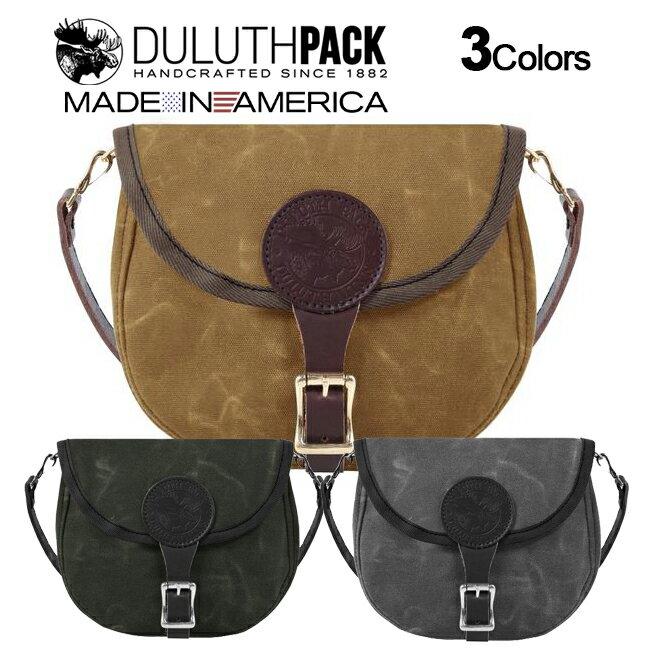 Duluth Pack Medium Market マーケット Toteダルースパック 【正規品】 ミディアム トート