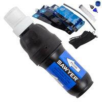 sawyer2sp131b