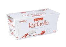 送料無料ferrero30粒フェレロ15個入り2箱セット大容量お得パックギフトアソートあす楽ココナッツバレンタインギフト手土産