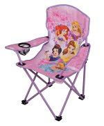 送料無料プリンセススパイダーマンアナ雪エルサトイストーリー椅子アウトドアアウトドア用チェア折りたたみ椅子キャンプキッズミニオントロールズあす楽