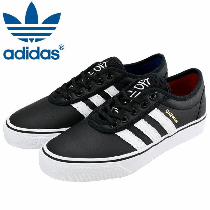 メンズ靴, スニーカー  adidas ADI-EASE X DAEWON CG4905