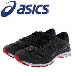 アシックス ゲルカヤノ24スーパーワイド ランニングシューズ ASICS TJG958 トレーニング おすすめ 即納 ランニングスニーカー マラソンシューズ