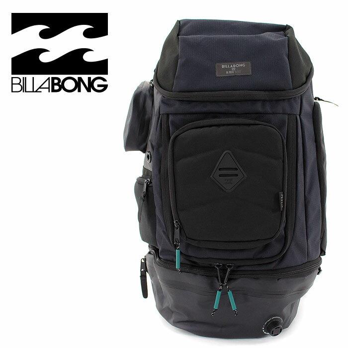 upsports | Rakuten Global Market: Backpacks Billabong daypack ...