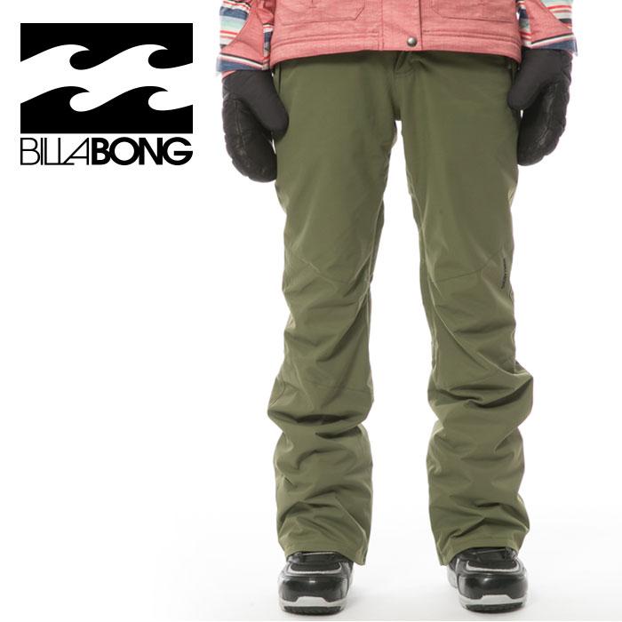 https://item.rakuten.co.jp/upsports/billabong-18-ah01l703-ctn/