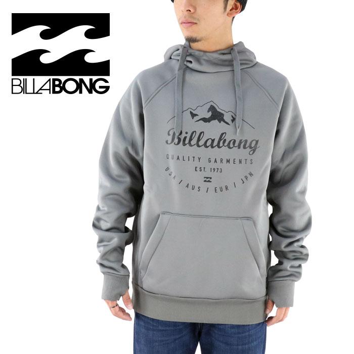 https://item.rakuten.co.jp/upsports/billabong-18-ah01m004-grh/
