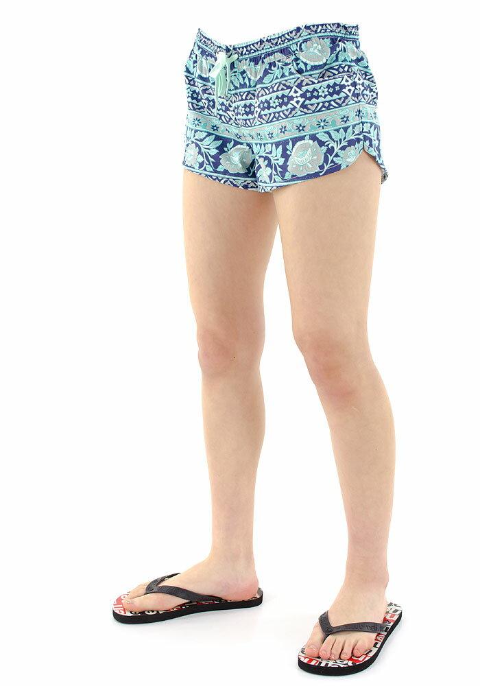 【セール】ビラボンレディスボードショーツ短い丈ショートパンツBillabongサーフパンツAG013502