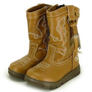【SALE(セール) 10%OFF】「MoonStar/ムーンスター」の子供靴ブランド「Carrot/キャロット」...