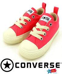 コンバース-キッズシューズ-CONVERSE-FIRST-STAR-CHILD-ALL-STAR-N-MONOSOLE-SLIP-OX-3CJ939-スリッポン