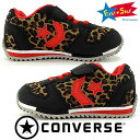 ����С���-���å����塼��-�٥륯��-CONVERSE-FIRST-STAR-KID'S-CSR-ɿ��-�쥪�ѡ���