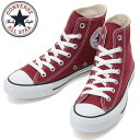 CONVERSE-CANVAS-ALL-STAR-HI-:-����С���-���֥ϥ����åȥ��ˡ�����-�֥����Х�-�����륹����-�ϥ���