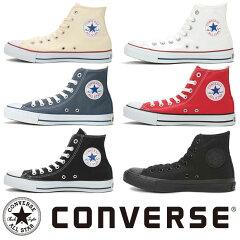 コンバース-ハイカットスニーカー-シューズ-オールスター-CONVERSE-CANVAS-ALL-STAR-HI